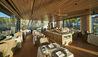 Les Suites Cliff Bay : Avista Restaurant