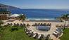 Les Suites Cliff Bay : Aerial Views