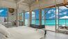Soneva Jani : Four Bedroom Water Retreat with Slide