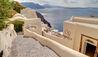 Mystique, a Luxury Collection Hotel, Santorini : Mystique Lobby