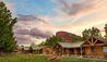 Sorrel River Ranch Resort & Spa : Mesa Studios