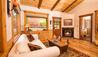 Sorrel River Ranch Resort & Spa : River Studio