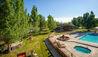 Sorrel River Ranch Resort & Spa : Swimming Pool