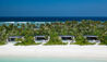 The Ritz-Carlton Maldives, Fari Islands : Beach Cove
