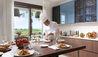 Villas at Verdura Resort, a Rocco Forte Hotel : Private Villas - Villa Corallo 4 - Private Chef