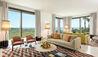 Villas at Verdura Resort, a Rocco Forte Hotel : Private Villas - Villa Corallo 4