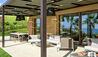 Villas at Verdura Resort, a Rocco Forte Hotel : Private Villas - Villa Agata 10