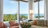 Villas at Verdura Resort, a Rocco Forte Hotel : Private Villas - Villa Corallo 8