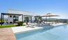 Villas at Verdura Resort, a Rocco Forte Hotel : Private Villas - Villa Smeraldo 21