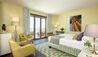 Villas at Verdura Resort, a Rocco Forte Hotel : Four-Bedroom Villa Topazio (Sea View)