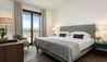 Villas at Verdura Resort, a Rocco Forte Hotel : Private Villas - Villa Agata 9