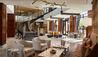 Hoodoo Moab, Curio Collection by Hilton : Lobby