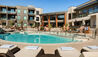 Hoodoo Moab, Curio Collection by Hilton : Outdoor Pool