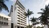 The Ritz-Carlton, South Beach : Exterior