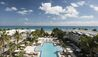 The Ritz-Carlton, South Beach : Swimming Pool