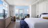 The Ritz-Carlton, South Beach : Club King Ocean Front Room