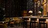 The Ritz-Carlton, South Beach : Lobby Bar