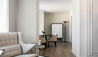 The Ritz-Carlton, South Beach : City View Suite
