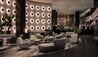 The Ritz-Carlton, South Beach : Lobby