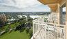 The Ritz-Carlton Orlando, Grande Lakes : Balcony View