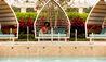 The Ritz-Carlton Orlando, Grande Lakes : Spa Pool