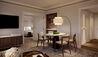 The Ritz-Carlton Orlando, Grande Lakes : Executive Suite - Rendering