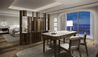 The Ritz-Carlton Orlando, Grande Lakes : Presidential Suite - Rendering