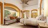 Phulay Bay, A Ritz-Carlton Reserve : Beach Villa