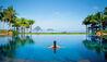 Phulay Bay, A Ritz-Carlton Reserve : Main Pool