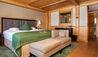 Riffelalp Resort 2222m : Matterhorn Suite