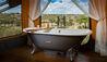 Mahali Mzuri : Guest Bathroom