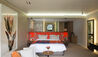 Mont Rochelle : Cabernet Suite