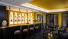 Kasbah Tamadot : Kanoun Bar