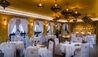 Kasbah Tamadot : Kanoun Restaurant