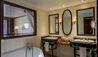 InterContinental Tahiti Resort and Spa : Panoramic Room - Bathroom