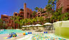 The Ritz-Carlton, Abama : Family And Kid's Pool