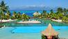 InterContinental Tahiti Resort and Spa : Swimming Pool