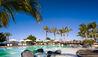 The Ritz-Carlton, Abama : Main Pool - Citadel