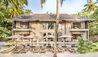 JOALI Maldives :  Four Bedroom Beach Residence