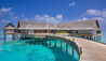 JOALI Maldives : Three Bedroom Ocean Residence with 2 Pools
