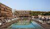 OKU Ibiza : Swimming Pool