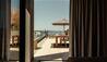 OKU Ibiza : Penthouse Room