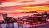 7Pines Resort Ibiza : Cone Club Sunset Rituals