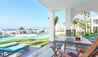 7Pines Resort Ibiza : Laguna Suite
