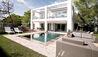 7Pines Resort Ibiza : Ibizan Village Suites