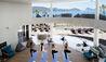 7Pines Resort Ibiza : Pure Seven Spa Atrium