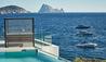 7Pines Resort Ibiza : Yachting