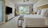 Four Seasons Resort Nevis : Indigo Suite