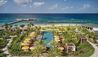 Four Seasons Resort Nevis : Swimming Pool