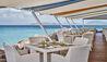 Four Seasons Resort Nevis : Mango